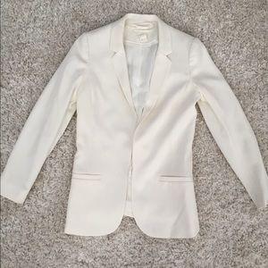 Cream H&M blazer